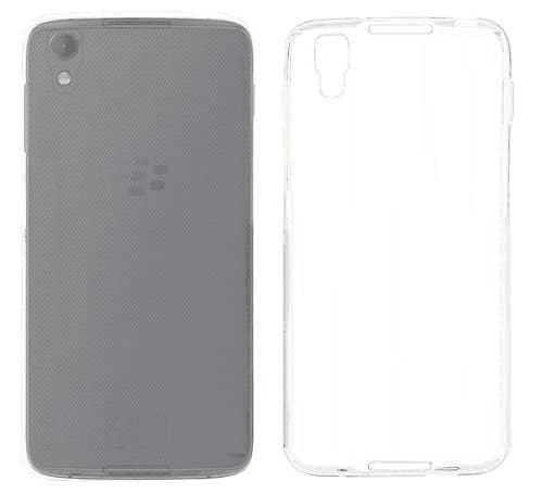 premium selection 17667 cd65c 10 Best Cases For Blackberry DTEK50