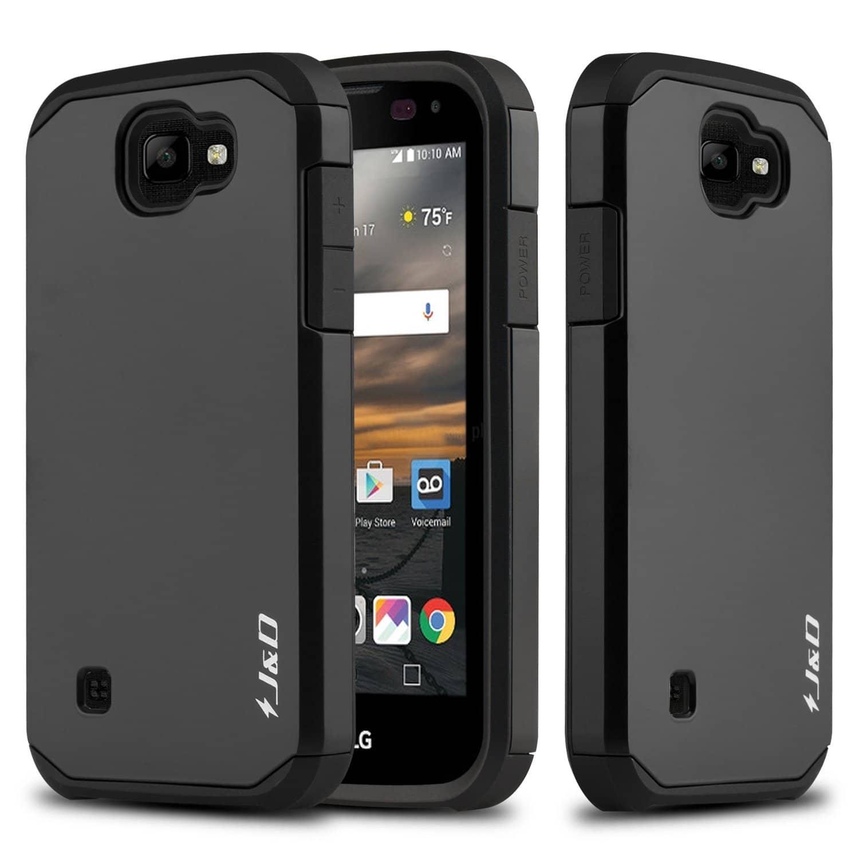 Best Cases For LG K3 -2