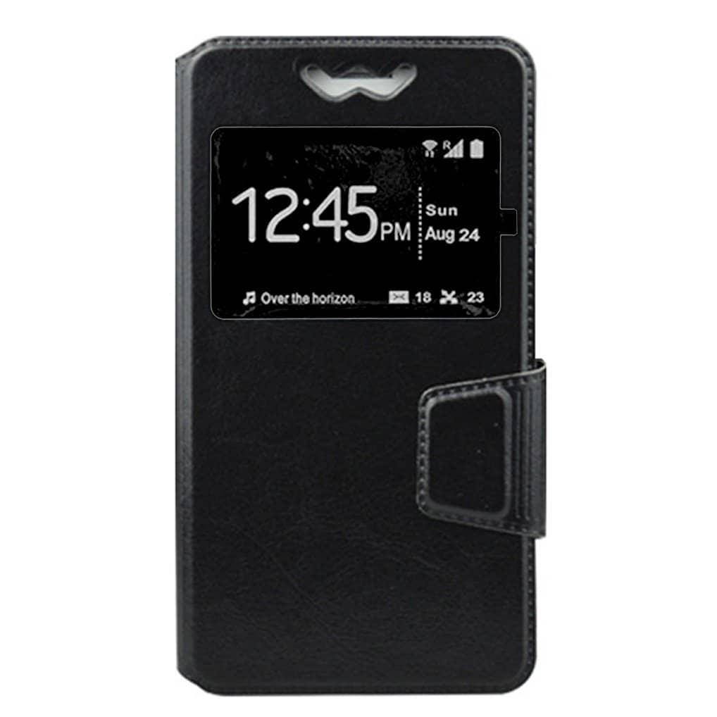 Best Cases For LG K5 -3
