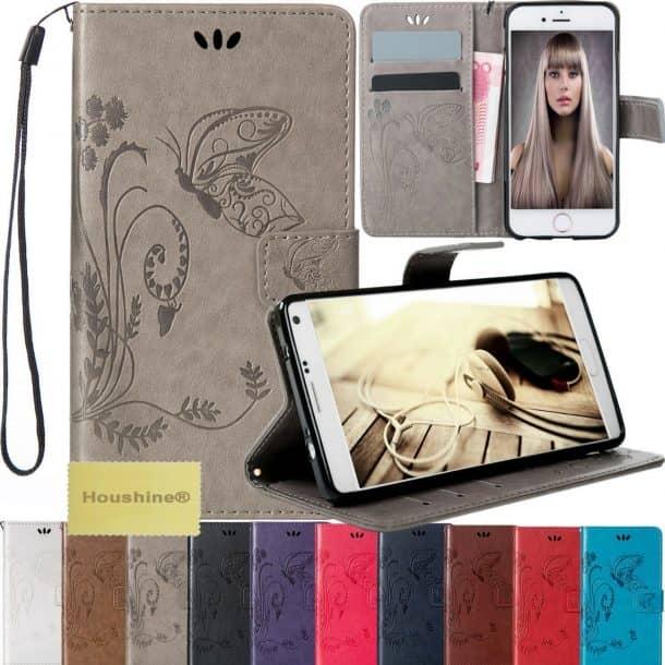 quality design e144c b7b6a 10 Best LG K8 V Cases