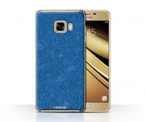 Best Cases For Sammsung Galaxy C7 - 1