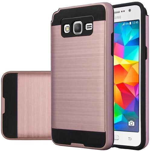 huge selection of c5a87 8c5a3 10 Best Cases For Samsung Galaxy On5 Pro