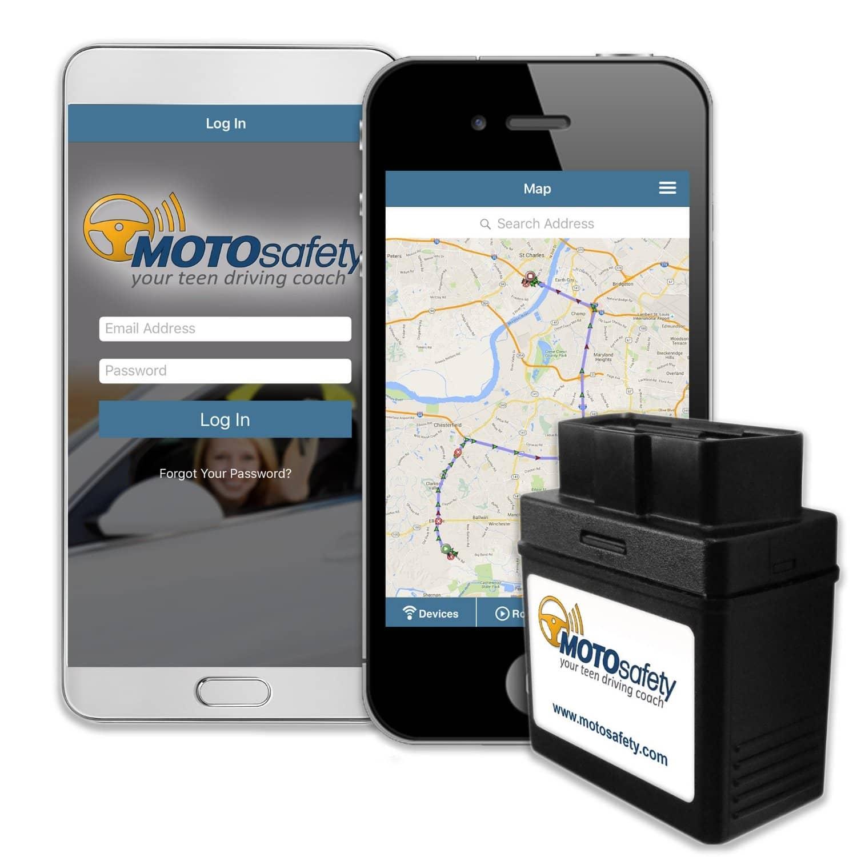Best GPS Tracker -4