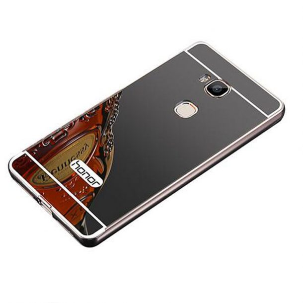 competitive price 15cd3 acfcc 10 Best Cases For Huawei Honor 5C LTE