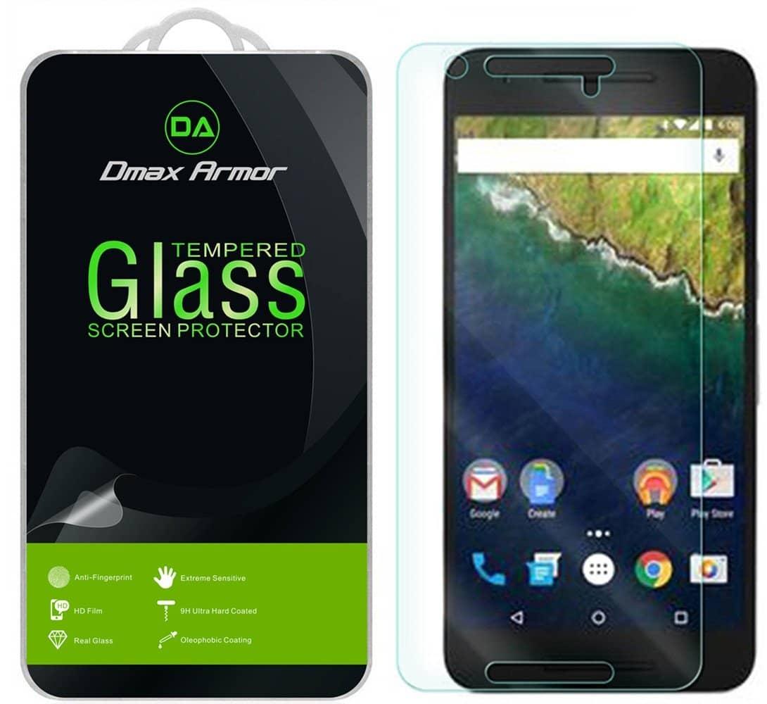 Best Huawei Nexus 6P Cases - 10