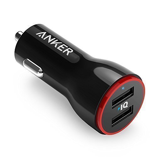 Anker LG Stylo 2 Charger