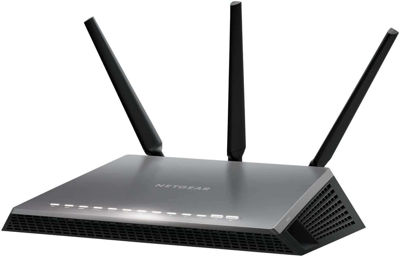 Best Modem Routers - 8