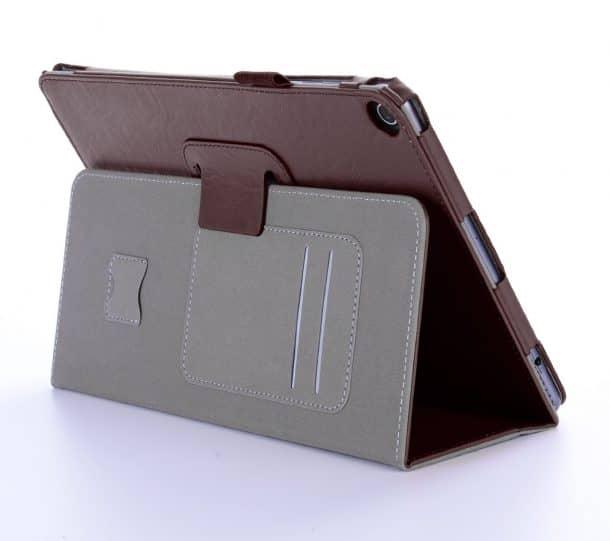 Avidet Case For Asus Zenpad 3S 10