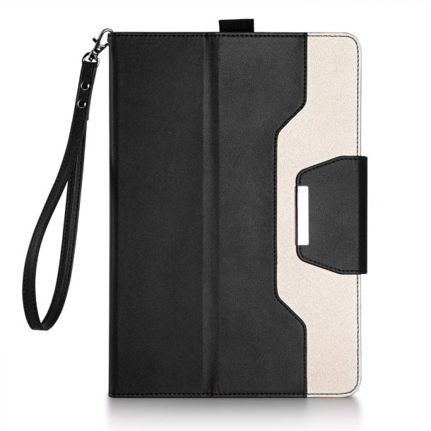 FYY Case For Asus Zenpad 3S 10