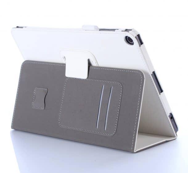 Utro Case For Asus Zenpad 3S 10
