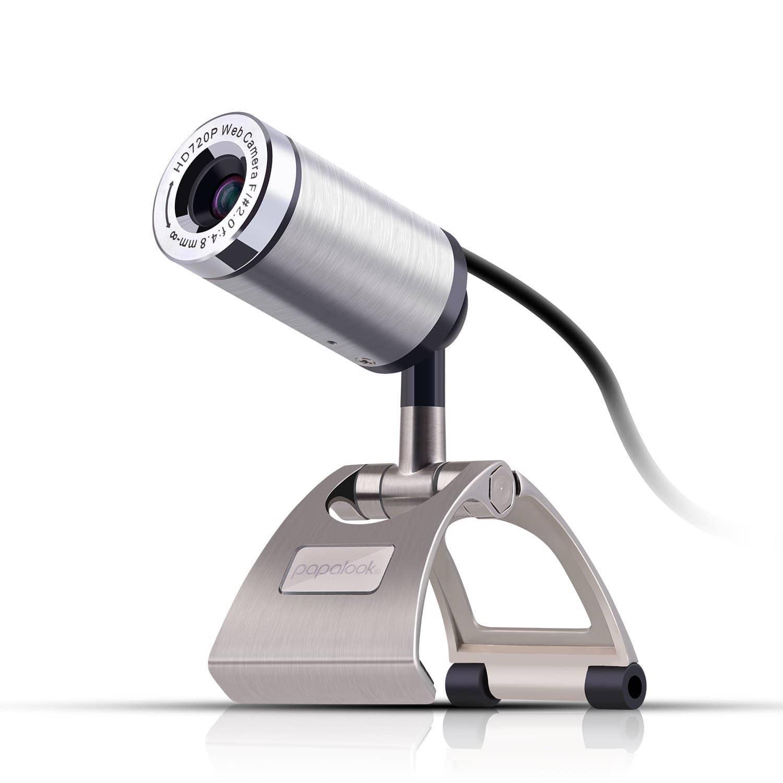 Best Webcams - 10