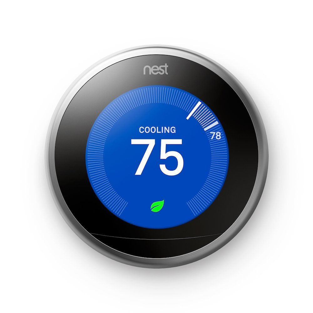 10 Best Wifi Thermostats