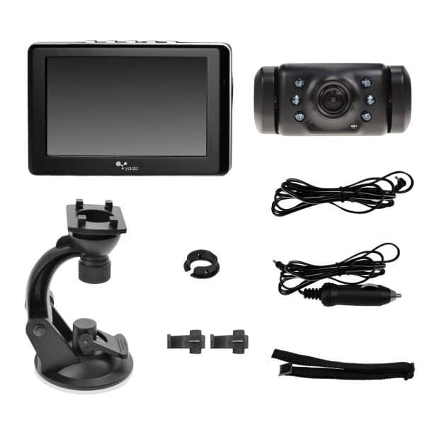 peak backup camera wiring diagram 10 best wireless    backup    cameras for your car  10 best wireless    backup    cameras for your car