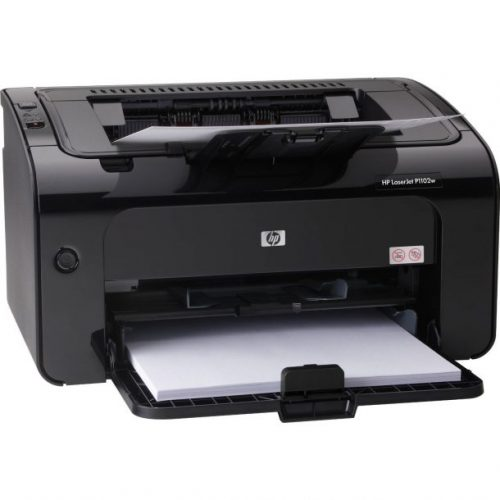 Best Wireless Printers - 5