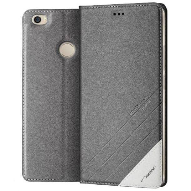 purchase cheap affb8 4ccd1 10 Best Xiaomi Mi Max Cases