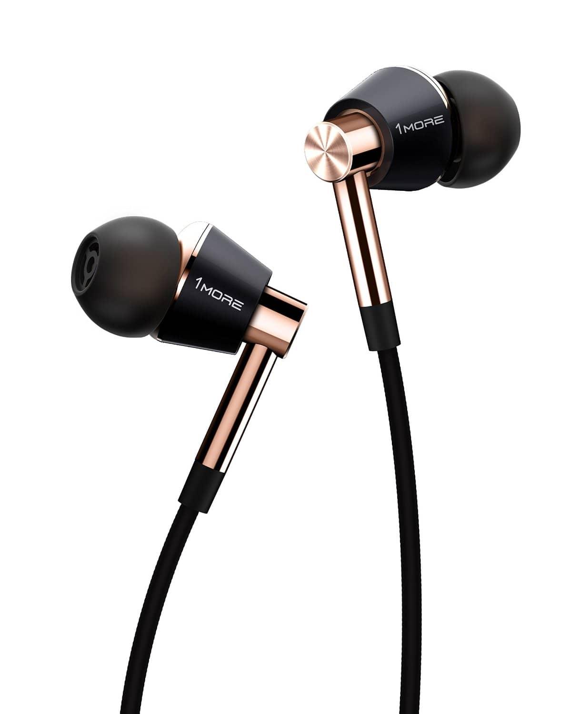 Best headphones for Galaxy Note 7 - 10