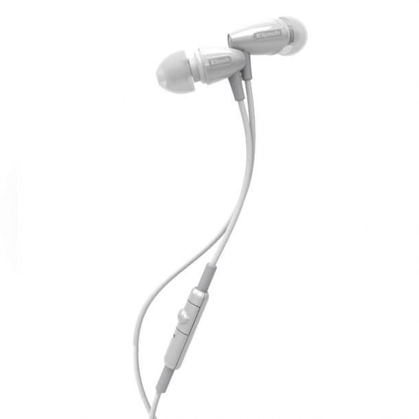 Best headphones for Galaxy Note 7 - 8