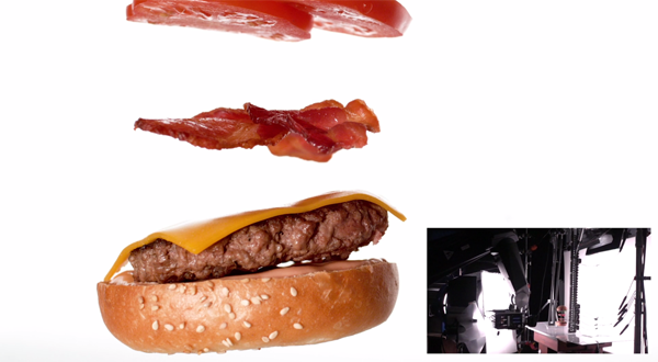 burger-drop-shot