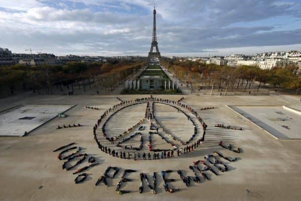 Pic Credits: Benoit Tessier/ Reuters