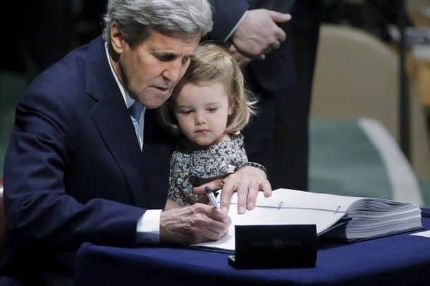 Pic Credits: Thomson/Reuters