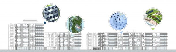 Germany Is Constructing The World's Largest Passive Housing Complex_Image 8