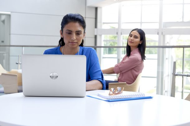HP Introduces The Privacy Screen Feature In Its EliteBook Laptops_Image 0