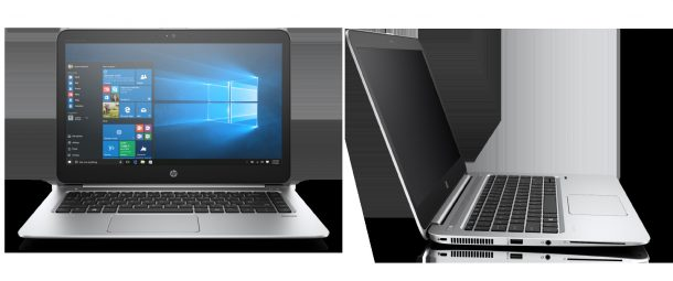 HP Introduces The Privacy Screen Feature In Its EliteBook Laptops_Image 10