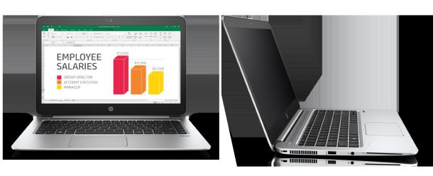HP Introduces The Privacy Screen Feature In Its EliteBook Laptops_Image 11