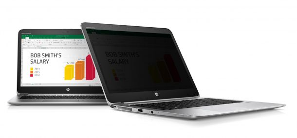 HP Introduces The Privacy Screen Feature In Its EliteBook Laptops_Image 2