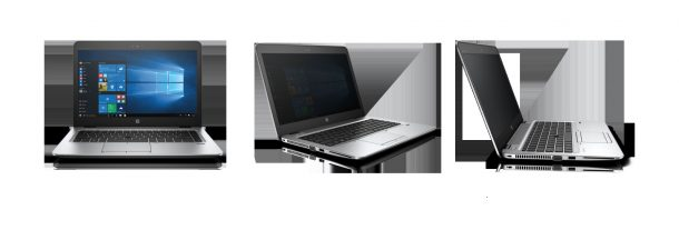 HP Introduces The Privacy Screen Feature In Its EliteBook Laptops_Image 3