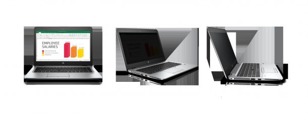 HP Introduces The Privacy Screen Feature In Its EliteBook Laptops_Image 4