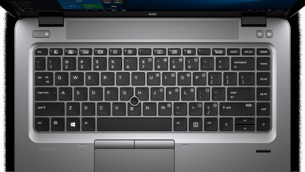 HP Introduces The Privacy Screen Feature In Its EliteBook Laptops_Image 5