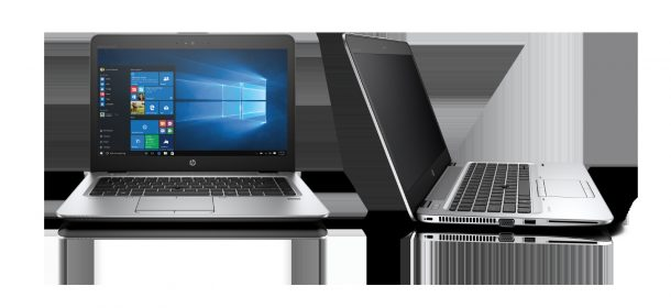 HP Introduces The Privacy Screen Feature In Its EliteBook Laptops_Image 6