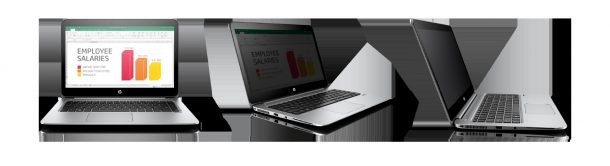 HP Introduces The Privacy Screen Feature In Its EliteBook Laptops_Image 8