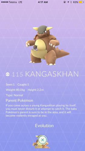He Travelled The World And Caught All The Pokémon_Image 5