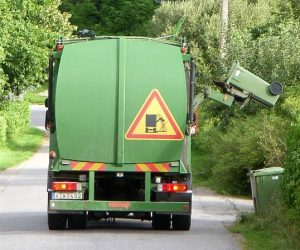 Here's How Sweden Recycles 99 Percent Of Its Waste_Image 3
