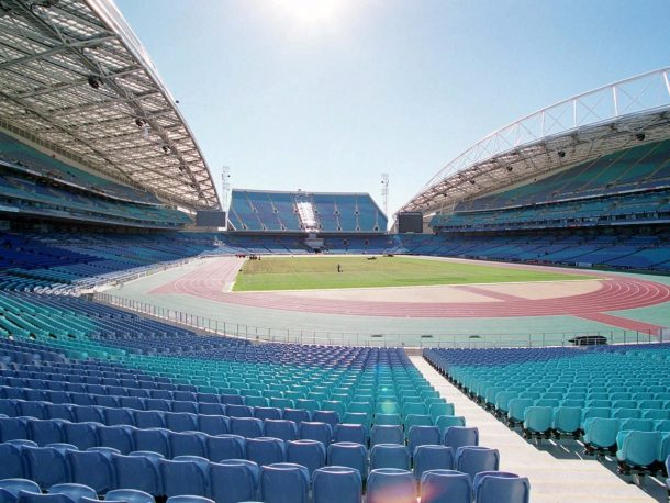 Here Are 13 Coolest Olympic Venues Of All Times_Image 11