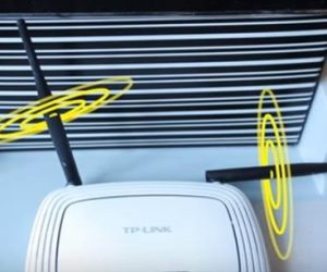 How-To-Increase-Your-WiFi-Speed-In-2016-Antennas