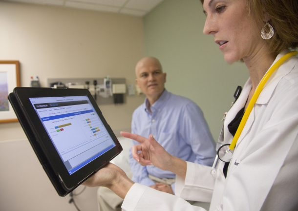 IBM Watson identifies Leukemia2