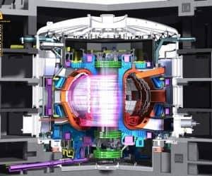 ITER-largest-tokamak