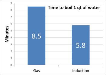 Induction Stove tops vs. Gas Stoves_Image 1