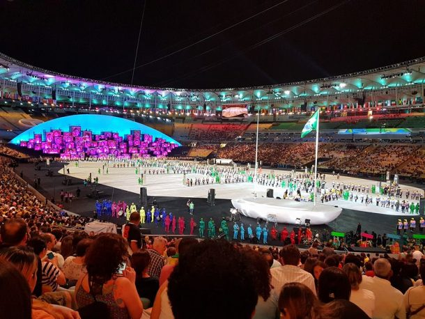People Are Posting Olympic Opening Ceremony Spoilers To Snapchat_Image 4