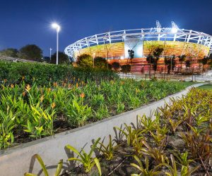 Rio Olympic Venues Will Transform Into Schools After The Games Are Over_Image 0