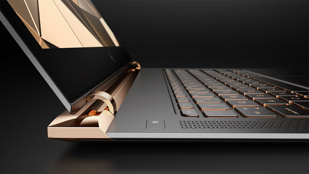10 Most Beautiful Laptops In The World