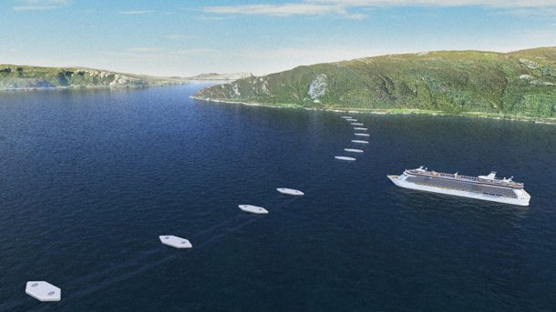The First Hyperloop Will Replace Cargo Ships And Use Underwater Tunnels For Freight Transportation_Image 0