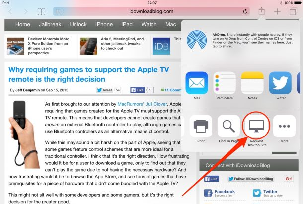 These 13 Hidden Features Will Change The Way You Use Your iPad_Image 10