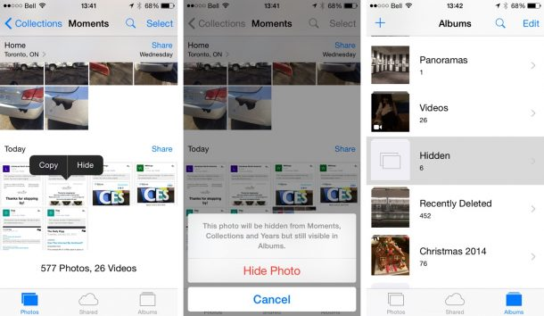 These 13 Hidden Features Will Change The Way You Use Your iPad_Image 6
