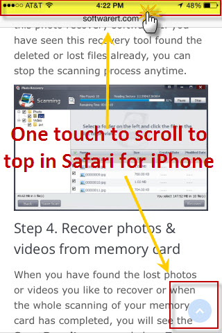 These 13 Hidden Features Will Change The Way You Use Your iPad_Image 7
