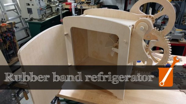 This Refrigerator Uses Rubber Bands To Keep Things Cool_Image 1