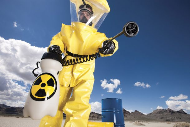 What To Pack For A Nuclear Attack You Won't Survive Anyway_Image 7